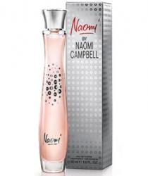 Naomi Campbell Naomi EDT 30ml