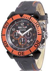 Sector Centurion R3271603