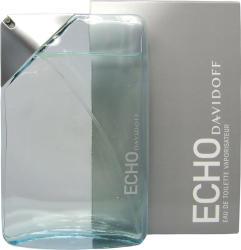 Davidoff Echo Man EDT 75ml