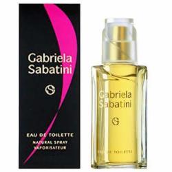 Gabriela Sabatini Gabriela Sabatini EDT 20ml