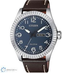 Citizen BM8530