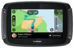 TomTom Rider 500 EU (1GF0.002 00)