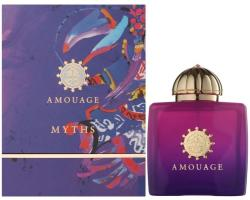 Amouage Myths Men EDP 100ml Tester
