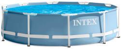 Intex Piscina - 457x107cm (26734)