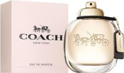 Coach New York EDP 90ml