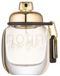 Coach Coach New York EDP 30ml