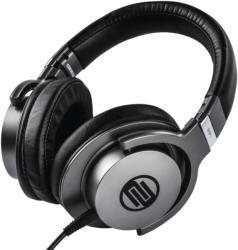 Vásárlás  Reloop fül- és fejhallgató árak 5a355a8255