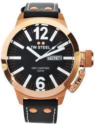 TW Steel CE1021