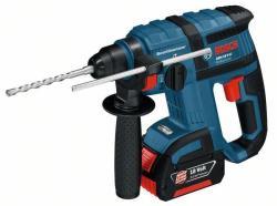 Bosch GBH 18 V-Li (0611905304)