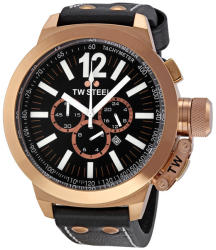 TW Steel CE1024