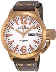 TW Steel CE1017