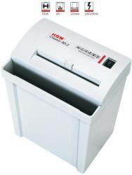 HSM 90.2 4x25mm