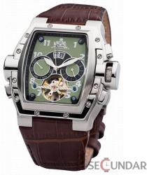 Rothenschild Crusader Automatic RS-0812