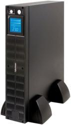 CyberPower PR2200ELCDRTXL2U 2200VA