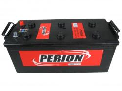 Perion 12V 180Ah Bal+
