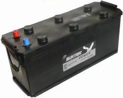 Electric Power 12V 155Ah 900A Bal+