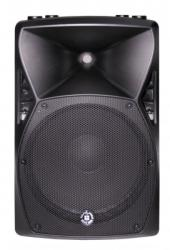 Topp Pro X15A