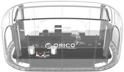 ORICO 6139U3