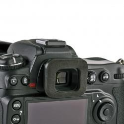 Think Tank Ocular Think Tank EP-N - pentru folosirea DSLR-ului Nikon D7000 cu husele de ploaie Hydrophobia
