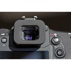 Think Tank Ocular Think Tank EP-C7D - ce permite folosirea aparatului Canon EOS 7D cu husele de ploaie Hydrophobia