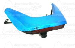 Pótféklámpa MBK NITRO 50 / YAMAHA AEROX 50 kék MSP