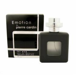 Pierre Cardin Emotion for Men EDT 75ml