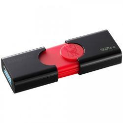Kingston 32GB USB 3.0 DT106/32GB