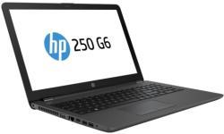 HP 250 G6 4LT72ES