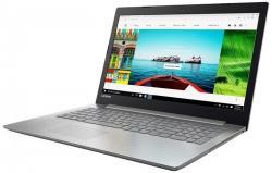 Lenovo IdeaPad 330 81DE00WWHV