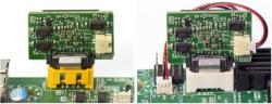 Supermicro 128GB SATA SSD-DM128-SMCMVN1