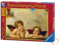 Ravensburger Raffaello: Cherub 300 db-os (15544)