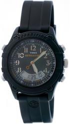 Timex T49742