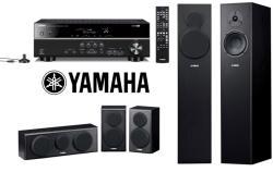 Yamaha RX-V2067