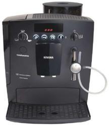 Nivona CafeRomatica 630