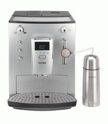 Nivona CafeRomatica 770