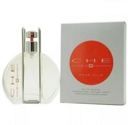 Chevignon Che EDT 50ml