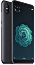Xiaomi Mi A2 (Mi6 X) 64GB 4GB RAM