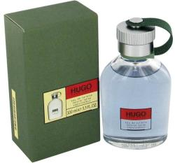 HUGO BOSS HUGO Man EDT 5ml