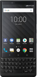 BlackBerry Key2 128GB Dual
