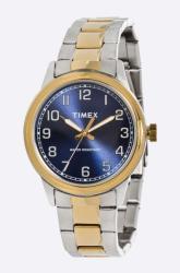 Timex TW2R366
