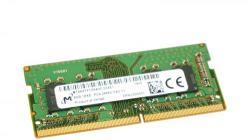 Micron 4GB DDR4 2666MHz MTA4ATF51264HZ-2G6E1