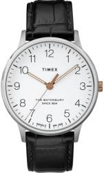Timex TW2R713
