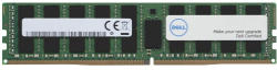 Dell 16GB DDR4 2400MHz A9654877