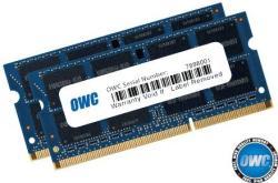 OWC 16GB (2x8GB) DDR3 1600MHz OWC1600DDR3S16P
