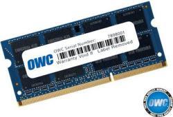 OWC 8GB DDR3 1333MHz OWC1333DDR3S8GB