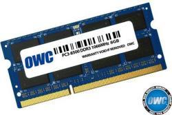 OWC 8GB DDR3 1066MHz OWC8566DDR3S8GB