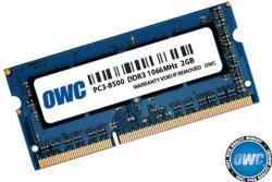 OWC 4GB DDR3 1066MHz OWC8566DDR3S4GB
