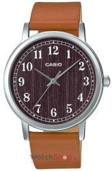 Casio MTPE145