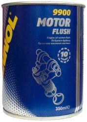 MANNOL Motor Flush 350ml (9900)