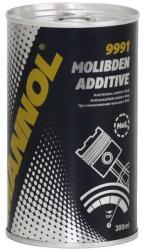 MANNOL Molibden Additive 300ml (9991)